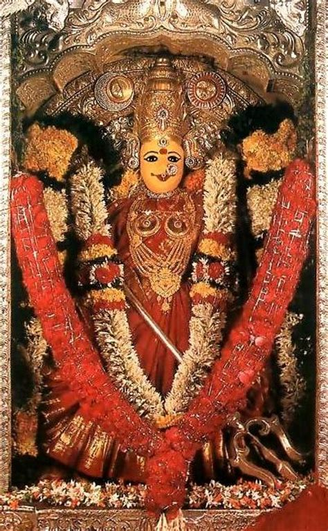 wallpaper for walls in vijayawada vijayawada kanaka durga malleshwara swamy temple