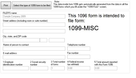 sle 1096 form filled out sle 1096 form filled out newhairstylesformen2014 com