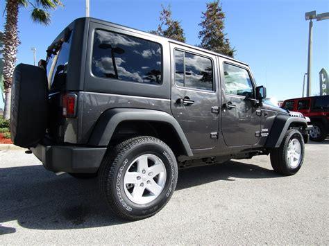 Apply For Chrysler by Lewis Chrysler Dodge Jeep Ram Dealership In Waynesburg