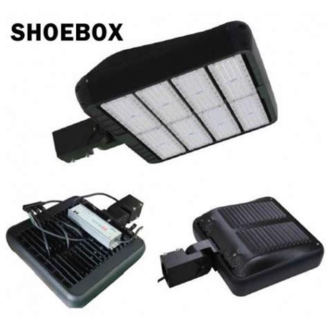 Shoebox Light Fixture Shoebox Light Fixture Metal Halide Shoebox Light Fixtures Metal Halide Parking Lot Light