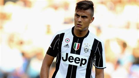 Moving Head Light by Dybala Amp Vazquez Key As Juventus Take On Sevilla Says
