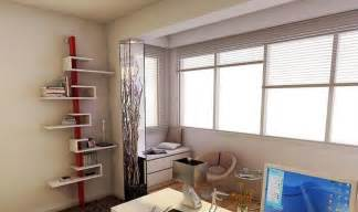 Bedroom Dividers Ideas home design 79 cool room divider ideas for bedrooms
