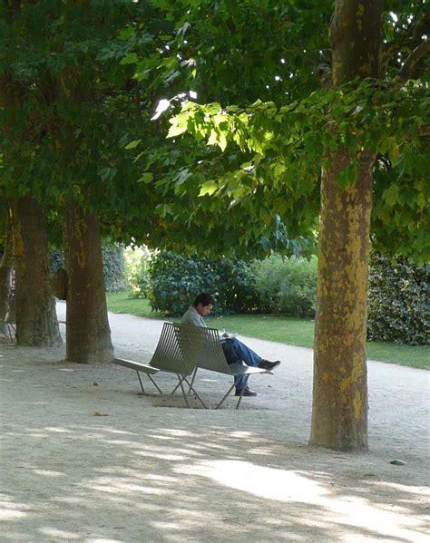 paris park bench sponsor a paris park bench chunnel vision