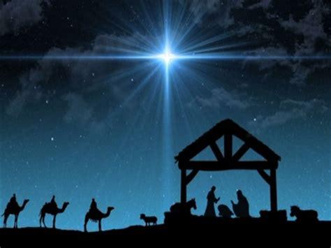 free nativity powerpoint templates nativity 1 scribe media worshiphouse media