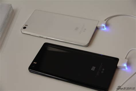 Xiaomi Mi Note Mi Note Pro Honey Glass Premium Tempered Glass 0 26mm on gallery up with xiaomi mi note and mi note pro androidheadlines