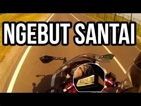 Tas Motor Guntur 08 top speed kawasaki 250 fi tas 30 kg di tangki