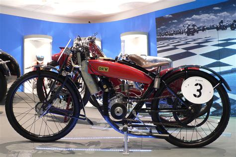 Sachs Motorrad Wiki by File Zweiradmuseumnsu Dkw Rennmotorrad Jpg Wikimedia Commons