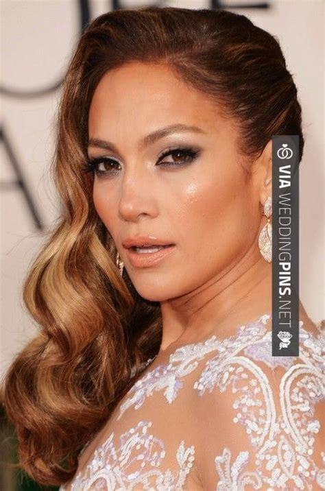 Wedding Hairstyles Side Curls by 1000 Images About Side Swept Wedding Hair On