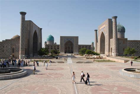 Home Design Center Memphis 4 cities in uzbekistan