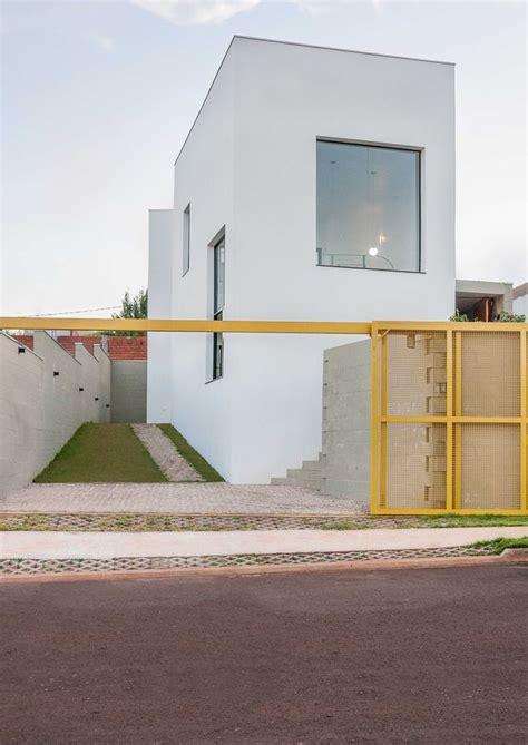 außenlen modern 8000 best architecture images on architecture