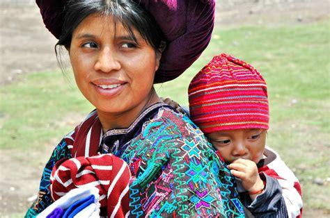 Search In Guatemala Of Guatemala