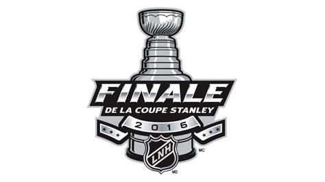Calendrier Nhl Calendrier De La Finale De La Coupe Stanley 2016 Lnh