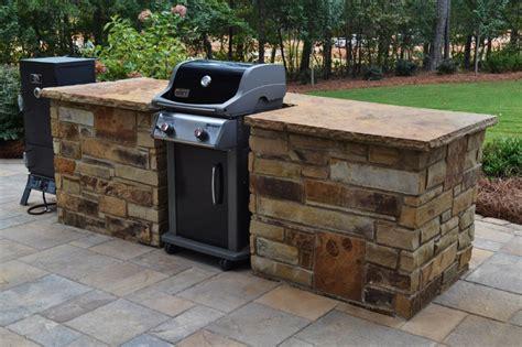 built in patio grill built in patio grills icamblog