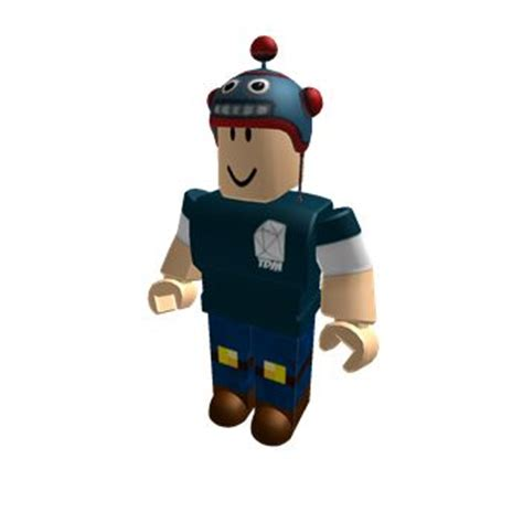 67 best roblox images on pinterest | avatar, character