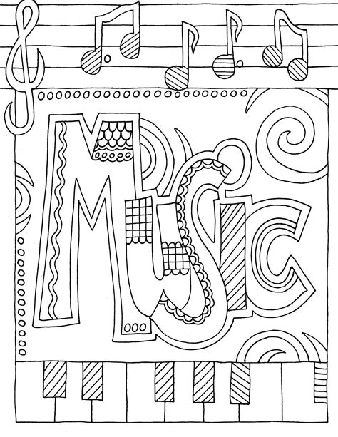 coloring pages for elementary students coloring pages for elementary school kids free loving