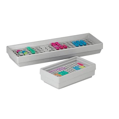 microcentrifuge rack holds 120 x 1 5 ml