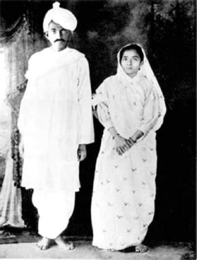 gandhi born date and death date mahatma gandhi pictures free download childhood photo