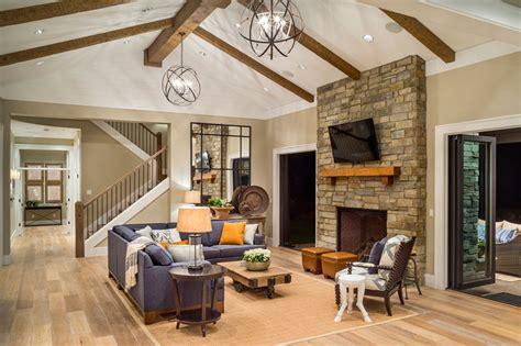 house designers americas  house plans