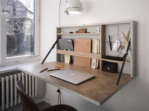 Wandschrank Mit Schreibtisch by Wandsekret 228 R Schreibtisch Arbeitsplatz Doris G 246 Tz