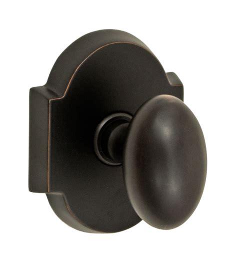 interior door knobs rubbed bronze door locks and knobs