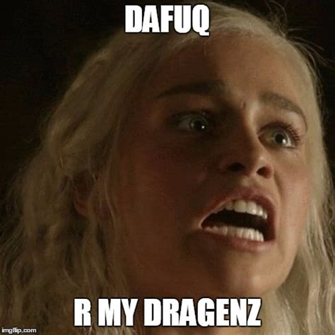 Daenerys Meme - daenerys meme www pixshark com images galleries with a