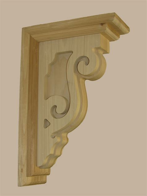 drapery corbels corbel curtain rod bracket 28 images corbels and