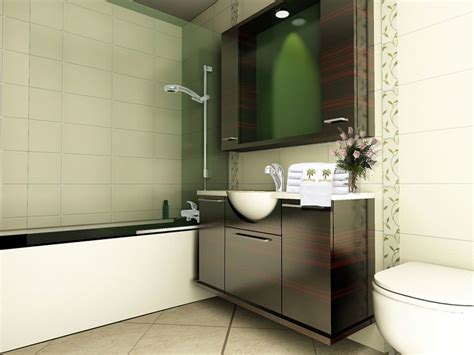 kleine badezimmer makeover ideen suitable bathroom designs for small bathroom makeover