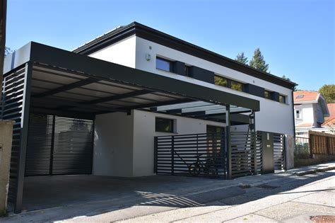 home design stores san antonio home decor stores san antonio tx best free home