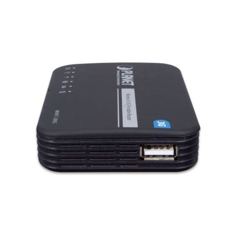 Router Portable 3g 802 11n wireless portable router planet wnrt 300g 3g 802 11n wireless portable router