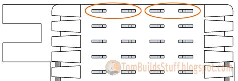 25 pair 66 block wiring diagram 66 block wiring