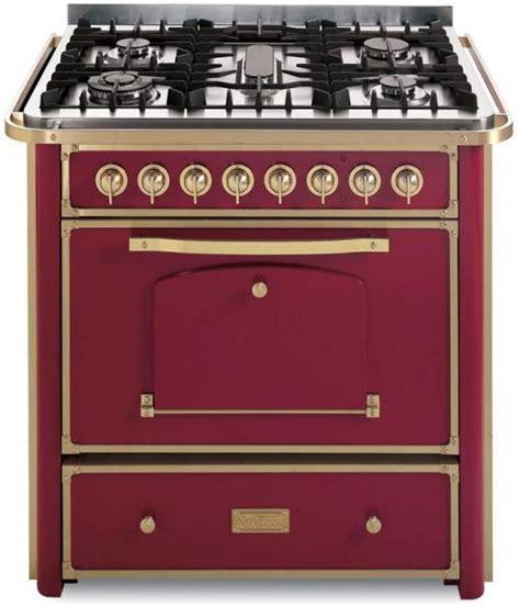 macchina a gas cucina barazza cuisine classica 90 1b90m5 oim cuisini 232 re