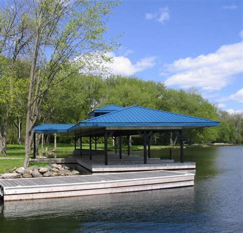 cottage country rentals ontario 1000 ideas about ontario cottages on muskoka