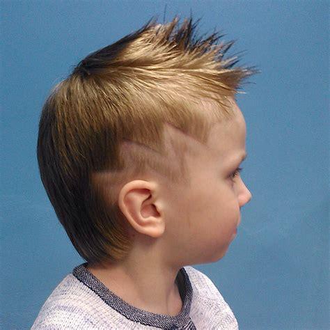 cortes de pelo para ninos cortes de pelo para ni 241 os 2019 oto 241 o invierno cortes