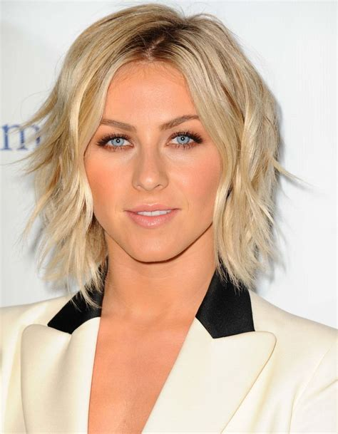 how to make hair like julianne hough 36 best images about realistic hair on pinterest my hair