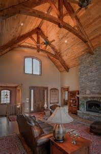 Timber Frame Great Rooms - timber frame great rooms lodge rooms and living rooms