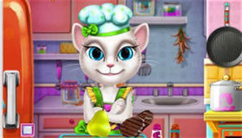 jeux de l 馗ole de cuisine de jeux de cuisine jeux 2 cuisine