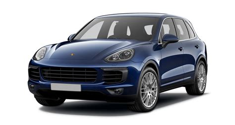 Porsche Car Hire by Porsche Cayenne Car Hire In And The Uk