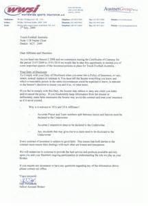 Sponsorship Renewal Letter Sponsorship Letter Exles For Sports