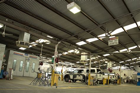 spray painter edwardstown about caddle crash repairs