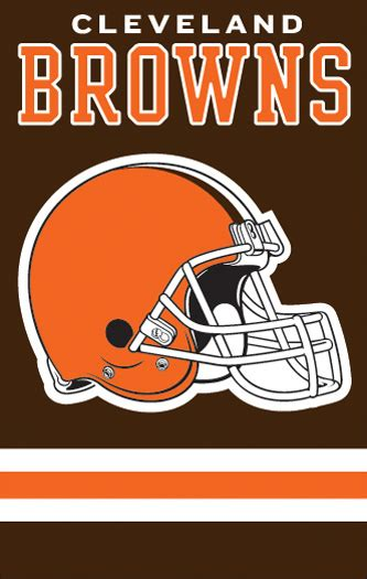 Nfl Home Decor by Cleveland Browns On Pinterest Cincinnati Bengals