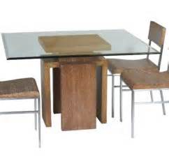 Dining Table Kerala Home Design Wooden Dining Table Designs Modern Wooden