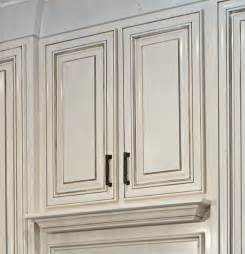 Paint Glaze Kitchen Cabinets Glaze Paint 5 White With Pewter Glaze Cabinets Newsonair Org