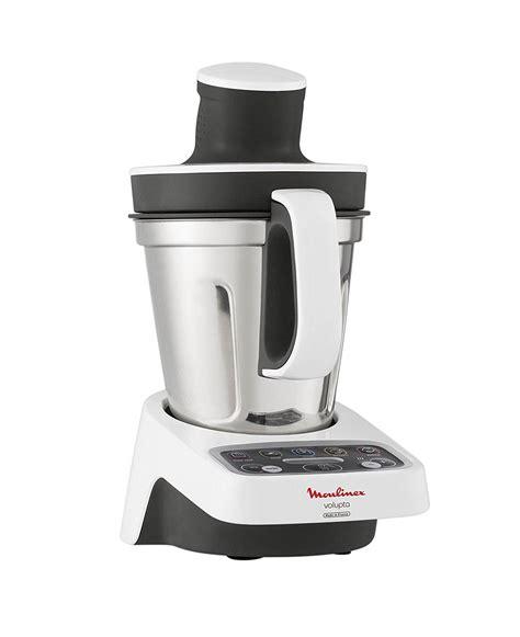 moulinex robot da cucina moulinex yy2978fg volupta robot da cucina it