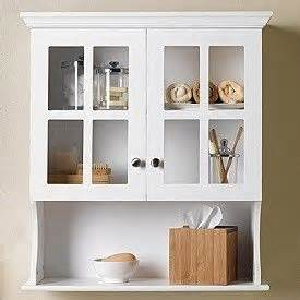 country style bathroom wall cabinets 38 best images about bathroom wall on pinterest