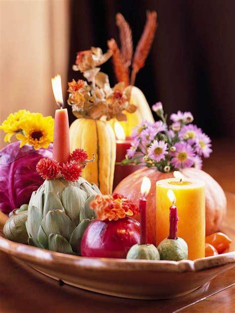 thanksgiving flowers ideas beautiful thanksgiving centerpiece ideas grower direct