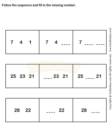 logic pattern worksheet 32 best logic and reasoning worksheets images on pinterest