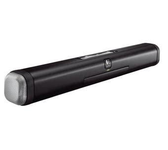 logitech laptop logitech laptop speaker z305 enceintes surround achat