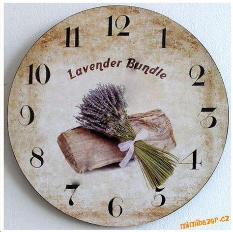 imagenes vintage relojes reloj vintage fondos de reloj vintage o shabby chic para