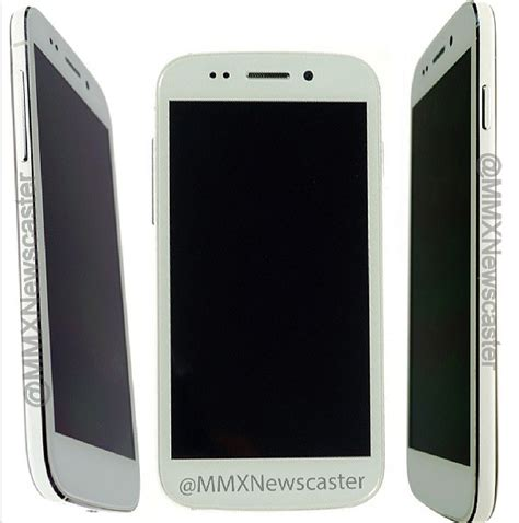 micromax doodle 2 vs galaxy s4 micromax canvas 4 a117 images leaked with specs and price