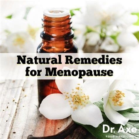 natural remedies for mood swings 17 best ideas about menopause relief on pinterest